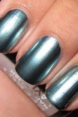 opi-metallic-nails