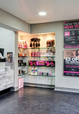 hair-ministry-foxhall-road-10