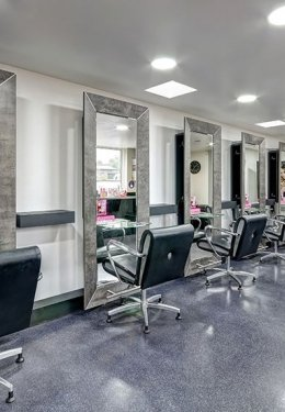 hair-ministry-foxhall-road-12