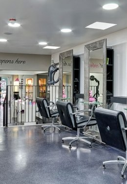 hair-ministry-foxhall-road-15