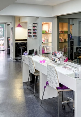 hair-ministry-foxhall-road-18