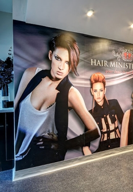 hair-ministry-foxhall-road-2