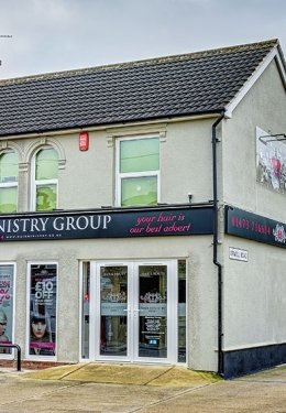 hair-ministry-foxhall-road-3