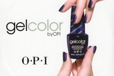 opi-gelcolor-1