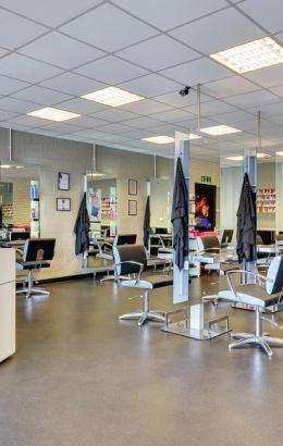 Hair Ministry Pinewood (3)
