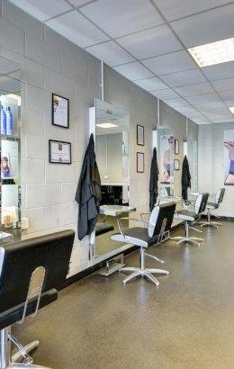 Hair Ministry Pinewood (4)
