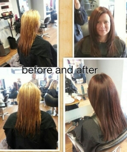 before-and-after-hair-colour-haircuts-hair-ministry-hairdressing-pinewood-salon-rushmere-salon-capel-st-mary-salon-foxhall-salon-long-hair