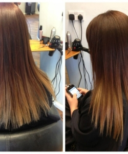 hair-ministry-hairdressing-pinewood-salon-rushmere-salon-capel-st-mary-salon-foxhall-salon-before-and-after-haircut-colout-highlights-long-hair