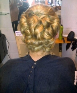 hair-ministry-hairdressing-pinewood-salon-rushmere-salon-capel-st-mary-salon-foxhall-salon