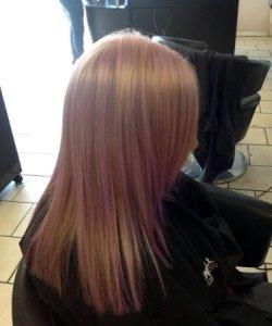 hair-ministry-hairdressing-pinewood-salon-rushmere-salon-capel-st-mary-salon-foxhall-salonlong-hair-haircut-colour
