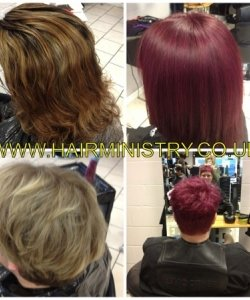 before-and-after-haircuts-and-colour-highlights-haircuts-hair-ministry-hairdressing-pinewood-salon-rushmere-salon-capel-st-mary-salon-foxhall-salon