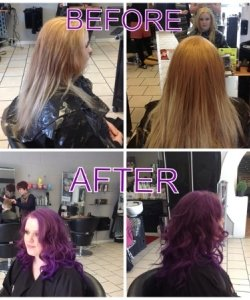 colour-before-and-after-long-hair-haircut-highlights-hair-ministry-hairdressing-pinewood-salon-rushmere-salon-capel-st-mary-salon-foxhall-salon