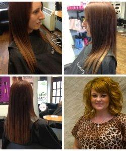 hair-colour-before-and-after-hair-ministry-hairdressing-pinewood-salon-rushmere-salon-capel-st-mary-salon-foxhall-salon