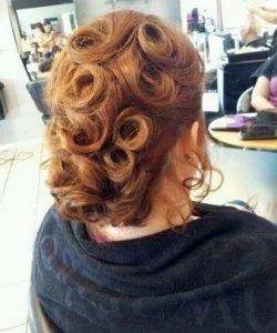 hair-ministry-hairdressing-pinewood-salon-rushmere-salon-capel-st-mary-salon-foxhall-salon-hairset-long-hair-up