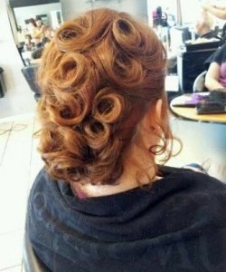 hair-ministry-hairdressing-pinewood-salon-rushmere-salon-capel-st-mary-salon-foxhall-salon-hairset-long-hair-up