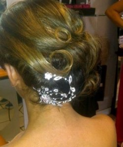 hair-ministry-hairdressing-pinewood-salon-rushmere-salon-capel-st-mary-salon-foxhall-salon-hairup-hairset-hairdressed