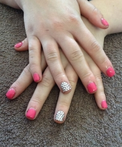 hair-ministry-hairdressing-pinewood-salon-rushmere-salon-capel-st-mary-salon-foxhall-salon-nails
