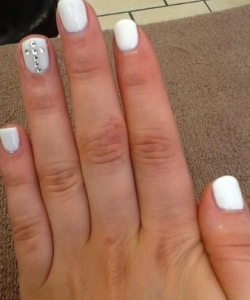 new-nails-hair-ministry-hairdressing-pinewood-salon-rushmere-salon-capel-st-mary-salon-foxhall-salon