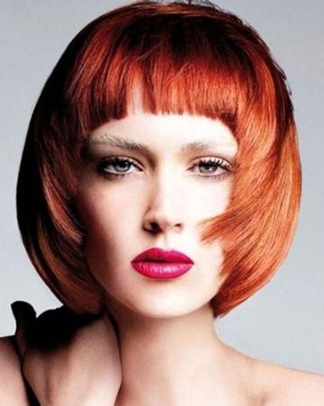Phenomenal Spring Summer Hairstyles From Hair Ministry Group Ipswich Schematic Wiring Diagrams Phreekkolirunnerswayorg
