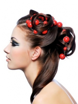 funky-ladies-hair-accessories-hair-fashions