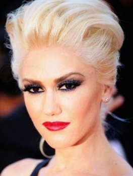 2013-blonde-hair-fashion