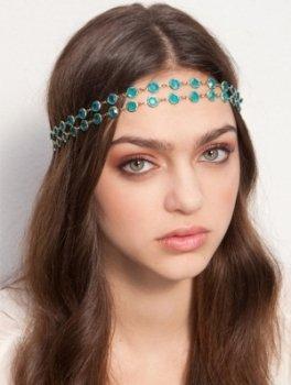 accessories-ladies-hair-hair-trends