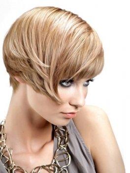 bob-ladies-short-hair-style-cut-trends-2014