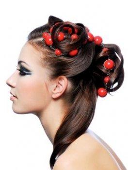 funky-ladies-hair-accessories-hair-fashions
