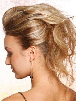 hair-style-windswept-updos-messy-ladies-2014-trends