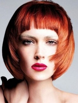 hairstyle-ideas-trends-2014-whispy-ladies-bob-hairstyle-hair-cut