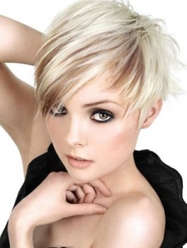 short-funky-ladies-hair-style-cut-new-ideas