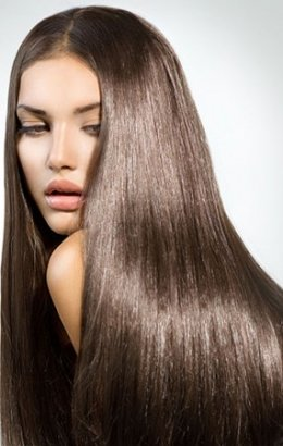 Spring Hair Trend Ideas from Hair Ministry Group Salons in Ipswich