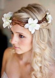 wedding-hair-hair-ministry-long-hair-floral-crown