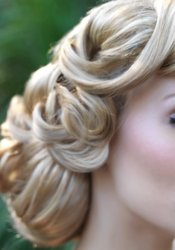 wedding-hair-hair-ministry-vintage