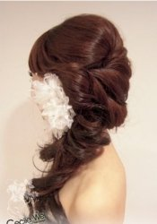 wedding-hair-ideas