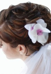 wedding-hair-ideas2