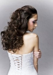 wedding-hair-ministry-bridal-long