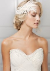 wedding-hair-ministry-upstyle
