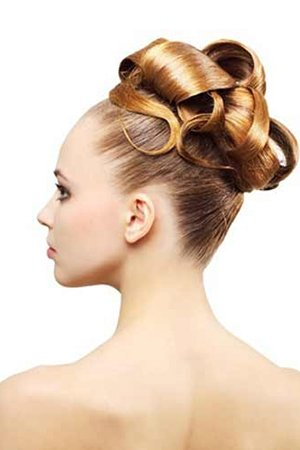 wedding hair leap hairstyles bridal hairstyle salon oxted surrey styles salons proposals dream short